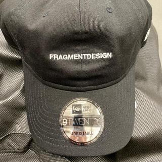 FRAGMENT - 9TWENTY Fragment design フラグメントデザイン ワードロゴ