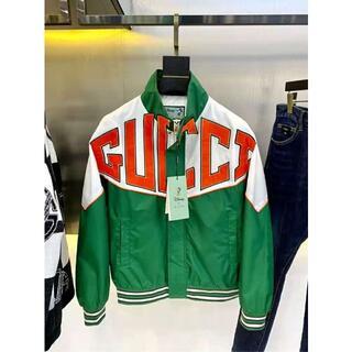 グッチ(Gucci)のグッチ GUCCI メンズ  ジャケット(ブルゾン)