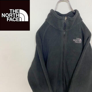 THE NORTH FACE - THE NORTH FACE ノースフェイスフリース あったかフリース着心地抜群