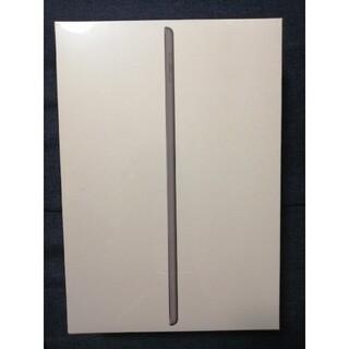 iPad - IPad 128GB 第8世代