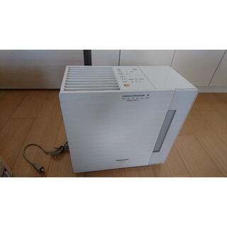 Panasonic - 気化式加湿機 FE-KFK05