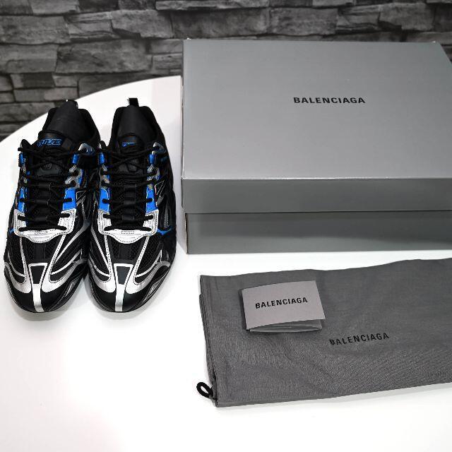 Balenciaga(バレンシアガ)の新品 2020AW Balenciaga Drive スニーカー メンズの靴/シューズ(スニーカー)の商品写真