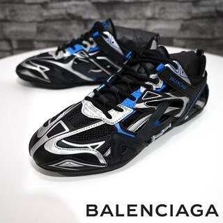 Balenciaga - 新品 2020AW Balenciaga Drive スニーカー