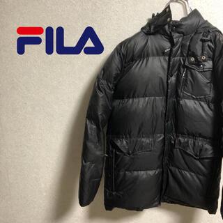 フィラ(FILA)の専用(ジャケット/上着)