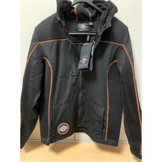 ハーレーダビッドソン(Harley Davidson)のハーレーダビッドソン ジャケット(ライダースジャケット)