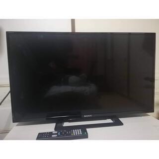 SONY - SONY TV