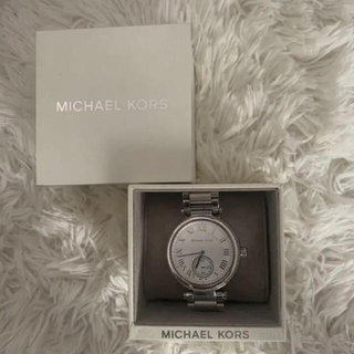 Michael Kors - MICHAEL KOSE