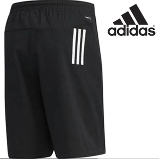 adidas - 34. adidas アディダス ストレッチシア サッカー ショーツ