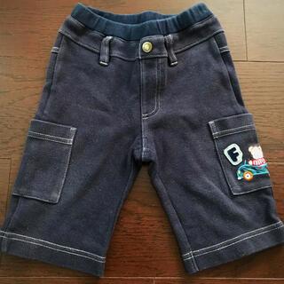 familiar - familiar 半ズボン