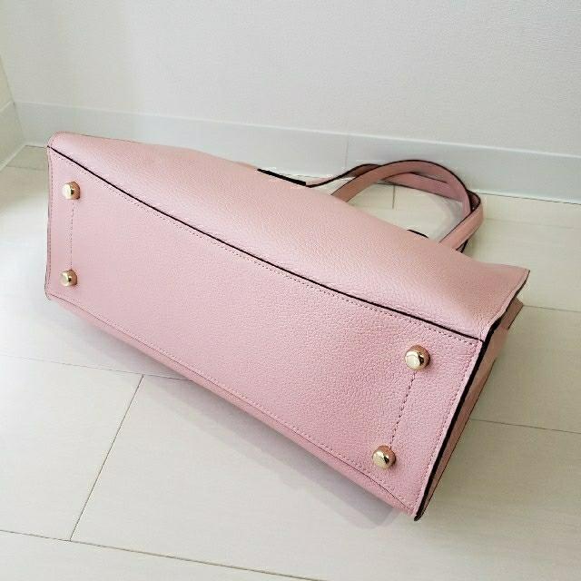 COACH(コーチ)のこちらは専用です レディースのバッグ(トートバッグ)の商品写真