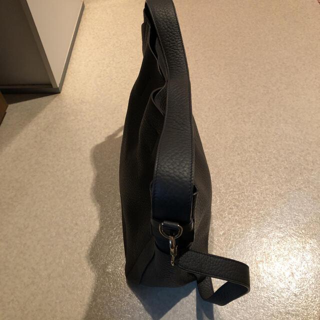 Furla(フルラ)の専用フルラ カプリッチョ レディースのバッグ(ショルダーバッグ)の商品写真