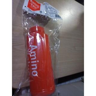 オオツカセイヤク(大塚製薬)のAmino-Valueスクイズボトルです。(トレーニング用品)