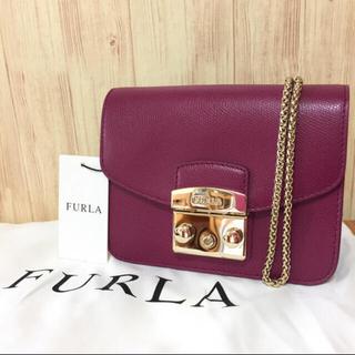 Furla - FURLA メトロポリス