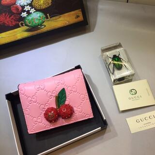 Gucci - 大人気! 財布