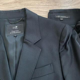 23区 - 23区 フォーマル スーツ