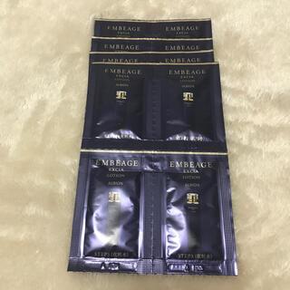 アルビオン(ALBION)のアルビオン エクシアアンベアージュ ローション(化粧水/ローション)