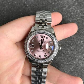 R13 - 即購入OK !!ロレックス レディース 腕時計 自動巻