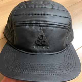 NIKE - ACG CAP