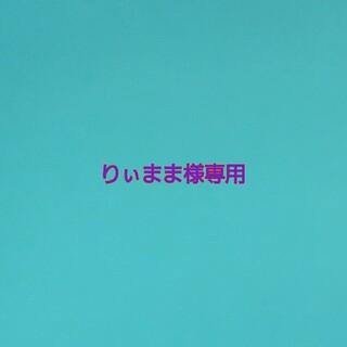 シャイニー(SHINee)の【りぃまま様専用】(アイドル)