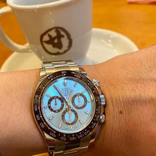 ロレックス(ROLEX)のロレックス 腕時計(その他)