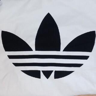 adidas - アディダス マスクカバー ML YONEXケース付