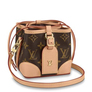 LOUIS VUITTON - 【人気+送料無料】ルイヴィトン ショルダーバッグ