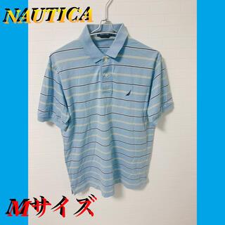 ノーティカ(NAUTICA)のNAUTICA ポロシャツ(ポロシャツ)