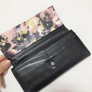ポールスミス(Paul Smith)のポールスミス 財布(長財布)