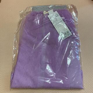 エニィファム(anyFAM)の新品 エニィファム チュールスカート 130(スカート)