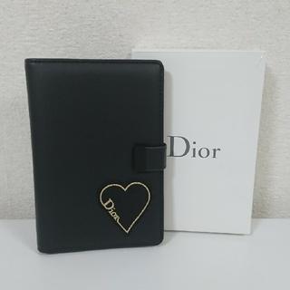 Dior - Dior ディオール システム手帳