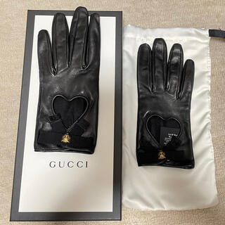 Gucci - Gucci 新品 手袋
