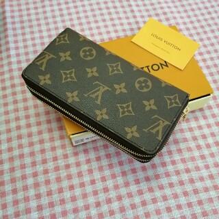 LOUIS VUITTON - 🌟国内即納、良品🔰箱付きルイヴィトン🔰小銭入れ、財布✽超美品、人気