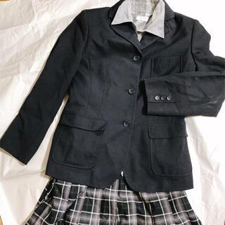 コムサデモード(COMME CA DU MODE)のコムサデモード、制服、コスプレ、卒業式(その他)