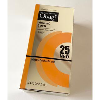 Obagi - 新品 ♡ obagi オバジ c25セラムネオ 美容液 c25 セラム ネオ