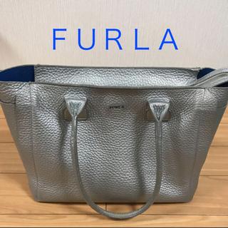 Furla - フルラ トートバック