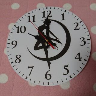 セーラームーン - セーラームーン時計