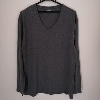UNITED ARROWS - ユナイテッドアローズ ロングTシャツ XL(L)サイズ