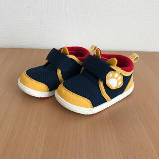 ホーキンス(HAWKINS)のHawkins baby ホーキンスベビー 靴 スニーカー(スニーカー)