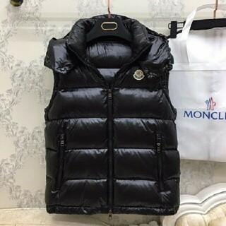 MONCLER - モンクレールMonclerダウンジャケット