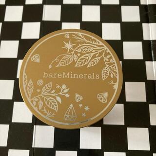 ベアミネラル(bareMinerals)のベアミネラル オリジナル ファンデーション ゴールデンフェア(ファンデーション)