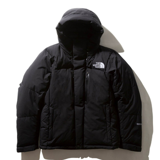 THE NORTH FACE - バルトロライトジャケット XL