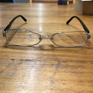 DIESEL - DIESEL ディーゼル メガネフレーム DV3507J 眼鏡