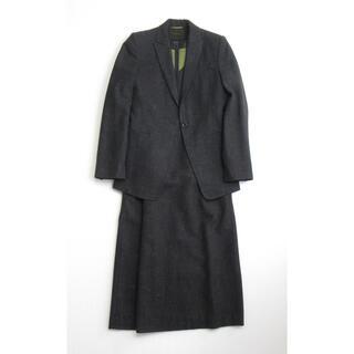 TOMORROWLAND - 【値下げ交渉可】 TOMORROWLAND トゥモローランド ワンピース スーツ
