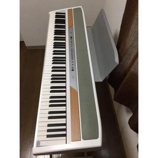 KORG - 【si-so様専用】★KORG★電子ピアノSP-250 10年製