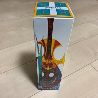 黒宝霧島 チャーガ酒(焼酎)