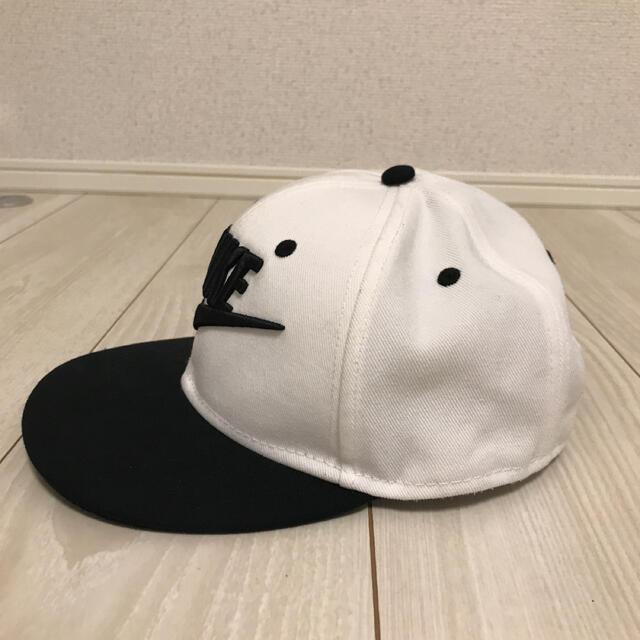 NIKE(ナイキ)のNIKE キャップ ナイキ メンズの帽子(キャップ)の商品写真