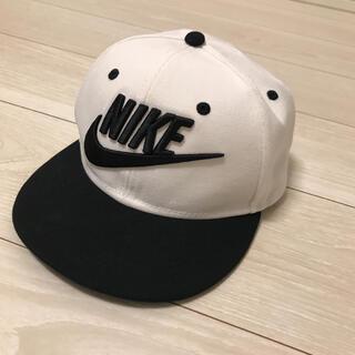 NIKE - NIKE キャップ ナイキ