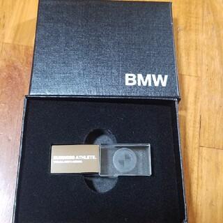 BMW - BMW オリジナルUSBメモリ 8GB