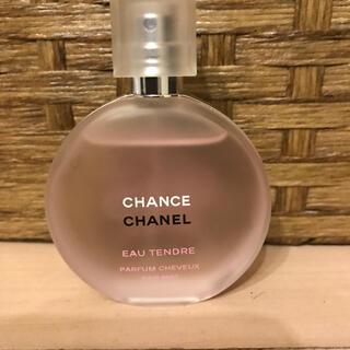 CHANEL - オータンドゥルヘアミスト