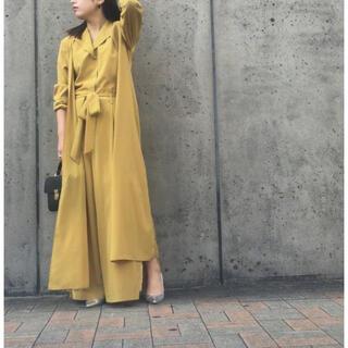Ameri VINTAGE - 【新品・未使用】定価2万6000円  3way オールインワン